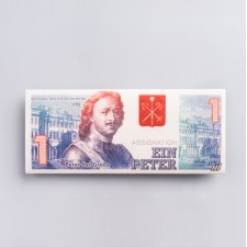 Кошелек NEW WALLET First Petr