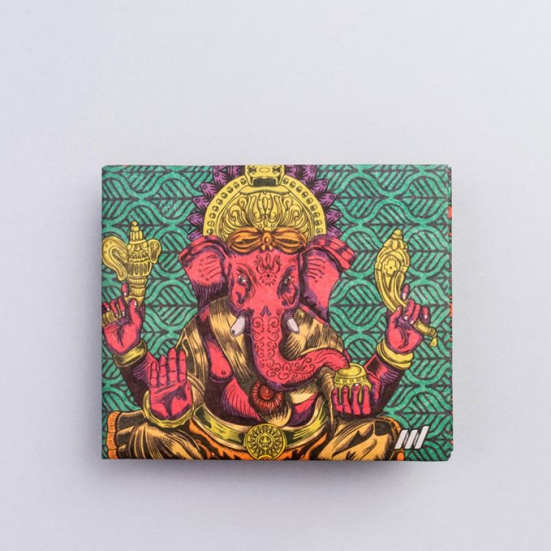 Кошелек NEW WALLET Ganesha