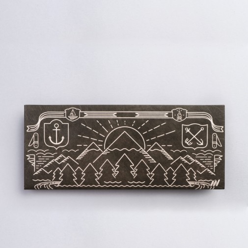 Кошелек NEW WALLET Travel