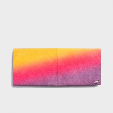 Кошелек NEW WALLET Gradient