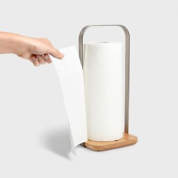 Держатель для бумажных полотенец PILA