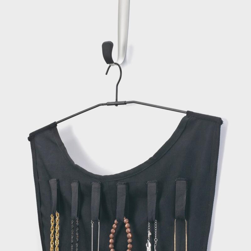 Органайзер для украшений Little dress