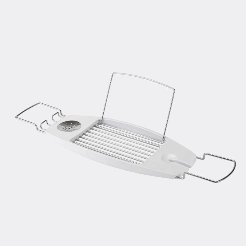 Полка / столик для ванной Oasis
