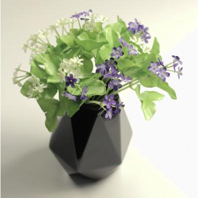 Набор керамических вазочек miniKIN (2шт.)