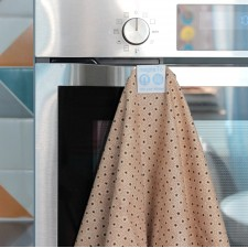 Набор кухонных полотенец magneTo (stars)