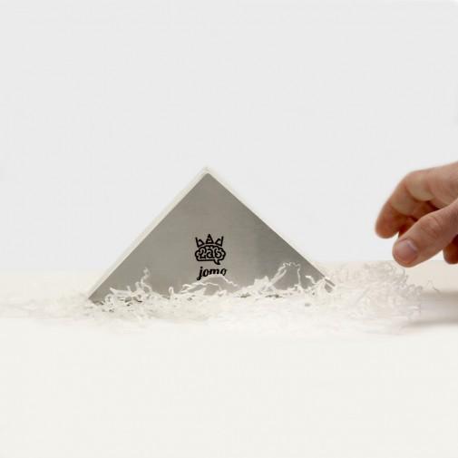 Подставка для салфеток Jomo (Эверест)